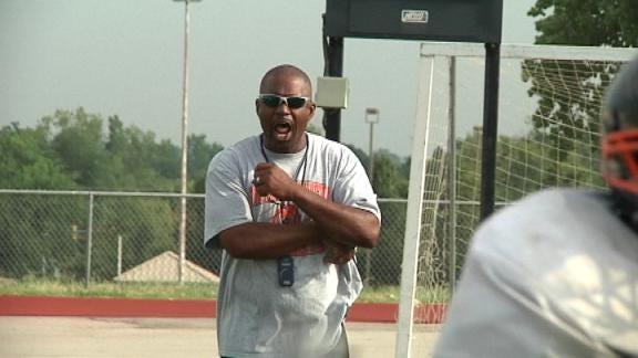 2010 Preview: Booker T. Washington Hornets