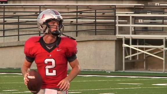 2010 Preview: Union Aims for 3-Peat with New QB