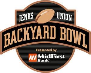 Backyard Bowl Moved to Union's Backyard