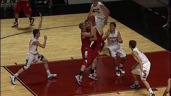 Bixby Boys Advance With Win over Claremore