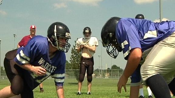Breaking Down Key Issues of 2011 in High School Sports