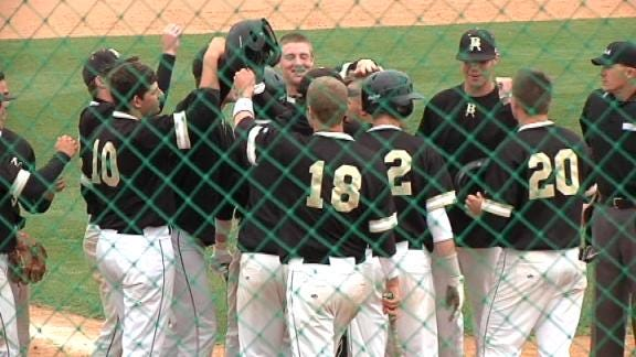 Broken Arrow Will Play For State Title