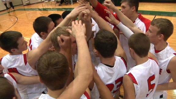 Claremore Starts Strong in Port City Classic