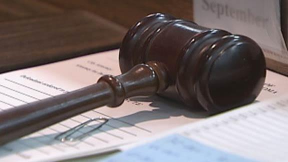 Court Grants Restraining Order Against OSSAA
