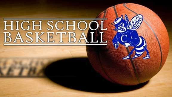 Coyle Girls Basketball Coach Charged with Lewd Acts