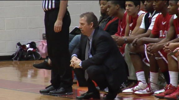 Del City Holds off Macarthur to Win Titan Classic
