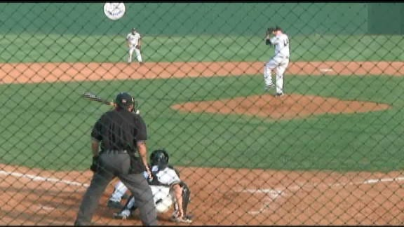 Dominant Pitching Carries Broken Arrow to Easy Win