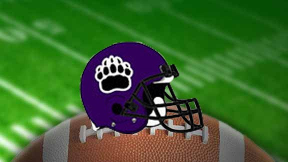 Elmore City Badgers Look to Continue Success