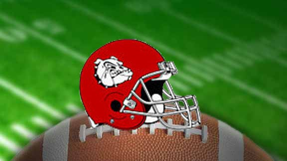 Empire Bulldogs Relying on New Faces