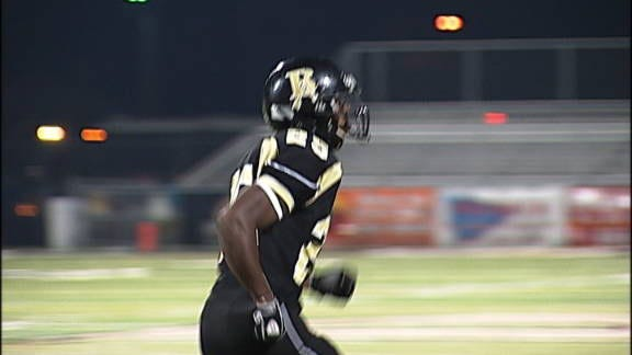Enid Edges Bixby in Final Seconds