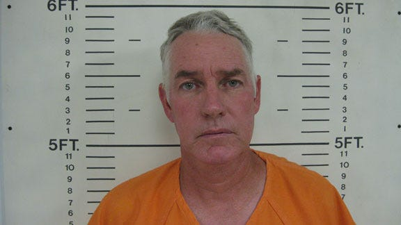 Hennessey High School Baseball Coach Charged in Sexual Abuse Case