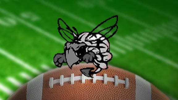 Hilldale Hornets Experienced from Injuries