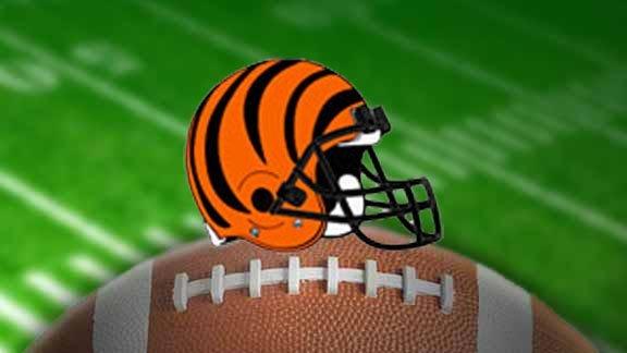 Maud Tigers on 22-District Game Win Streak