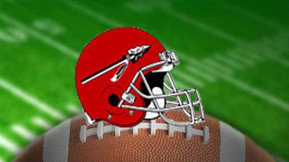 Maysville Warriors Seek Another Playoff Berth