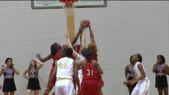 Midwest City Wins Titan Classic, Stays Undefeated