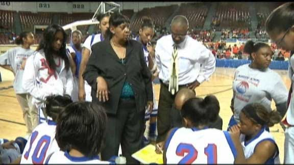 Millwood Advances to Finals with Win over Morris