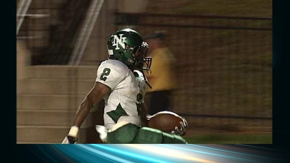 Norman North Evades Third Loss, Wins over Westmoore