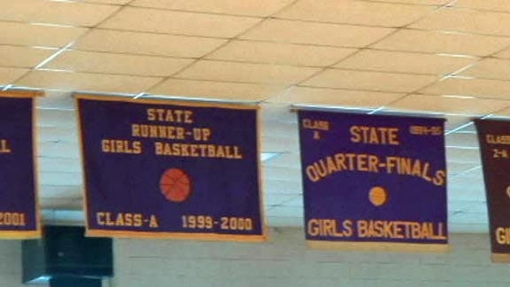 Okarche Sends Two Teams to State Tournament