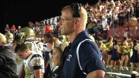 OSSAA Board Denies Southmoore's Appeal