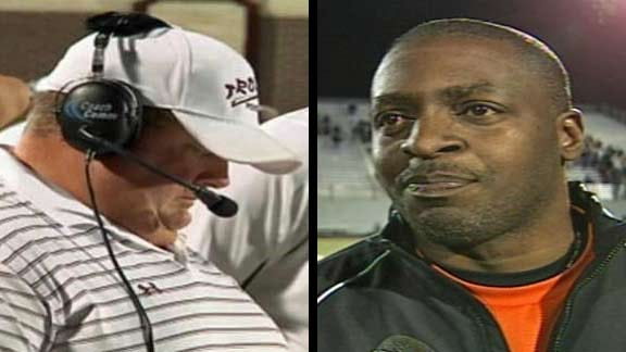 OSSAA Reinstates Trimble, Jimmerson Vote Tabled