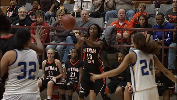 PCO Advances to Regional Championship over Choctaw