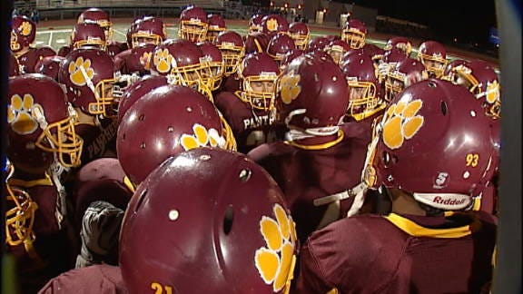 Putnam City North Closes Season with a Win