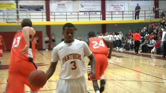 Putnam City Recovers With Victory Over P.C. North
