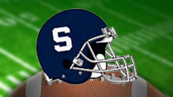 Shawnee Wolves Look to Fire Away on Offense