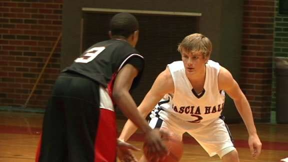 Tight Games Highlight Kelley Classic Openers
