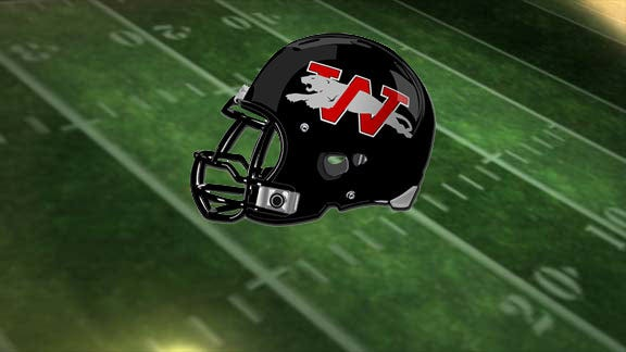 Westmoore Names Billy Langford Football Coach