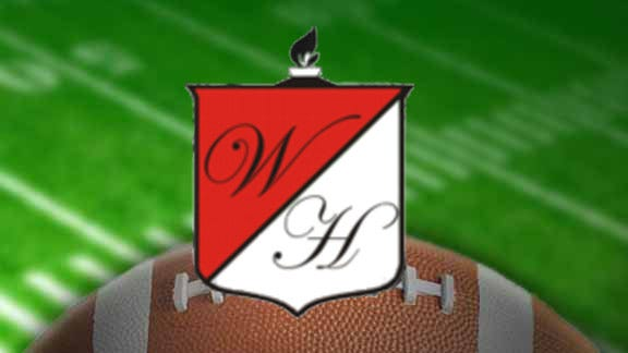 Windsor Hills Baptist Bulldogs are Young
