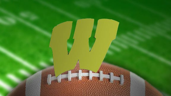 Woodward Boomers Look to Get Back Into Playoffs