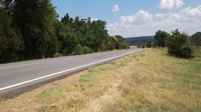 5th Victim Dies In Quinton Horse-Drawn Wagon Crash