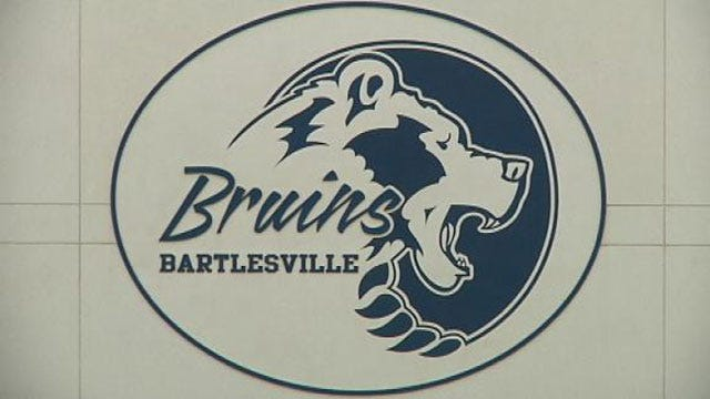 Bartlesville Football Team Hires New Head Coach