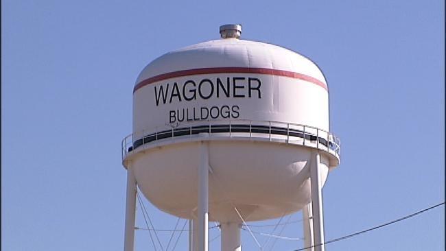 DEQ Lifts Wagoner Boil Order