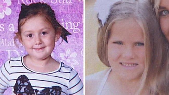 Four Quinton Wagon Crash Victims Laid To Rest Saturday