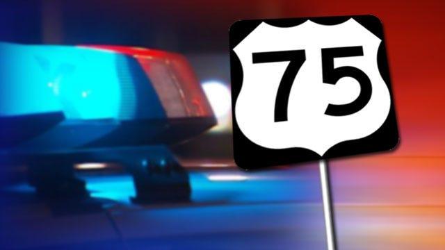 Bartlesville Man Killed In Highway 75 Head-On Crash