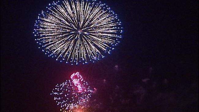 City Of Collinsville Transforms 4th Of July Celebration Into Virtual Event