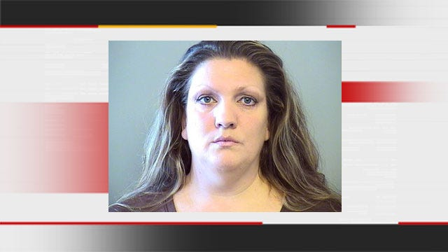 Broken Arrow Mother To Stand Trial In Son's Death