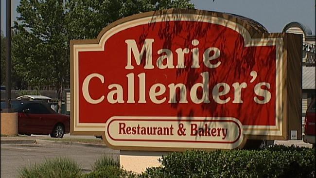 Popular Tulsa Restaurant Closes Its Doors For Good