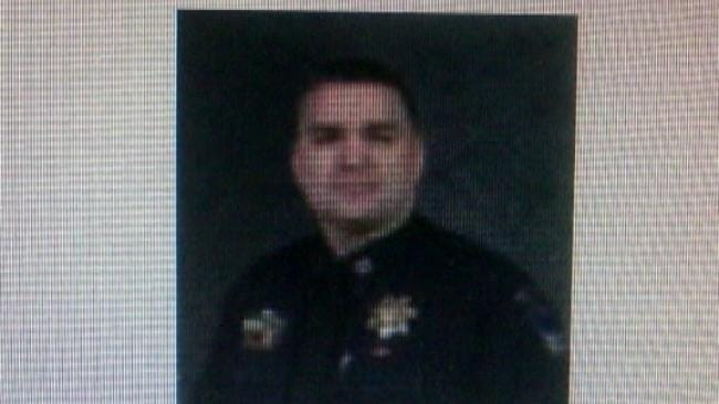 Tulsa Police Captain Involved In Mosque Dispute Suspended For Two Weeks