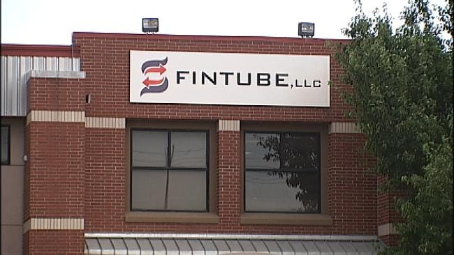 Workers At Tulsa Business Treated For Carbon Monoxide Exposure