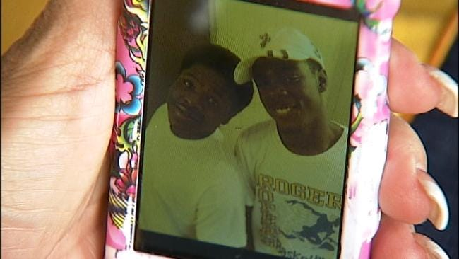 Tulsa Mother Defends Young Son Charged In Deadly Crime Spree