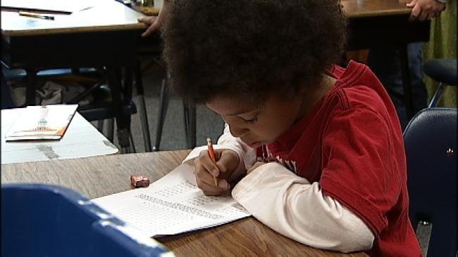 Tulsa Public Schools Adds New Teachers, Programs