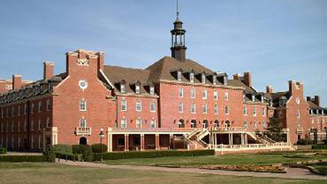 Tuition At Oklahoma State University Set To Increase Nearly 5 Percent