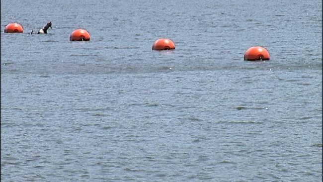 Okmulgee 13-Year-Old Drowns In Lake Eufaula