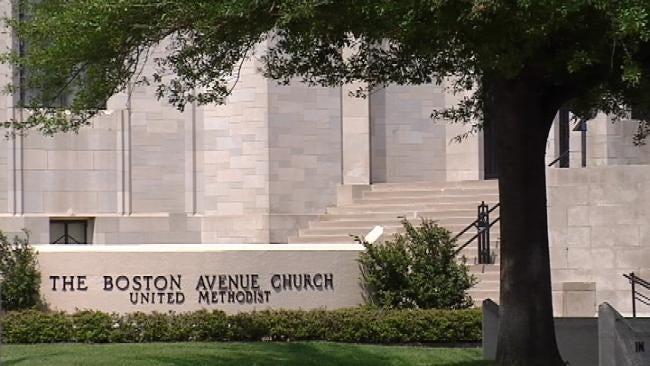Four Tulsa E. Coli Cases Involving Children Under Investigation
