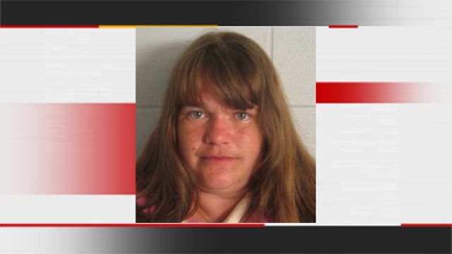 Babysitter Charged After 5-Year-Old Bartlesville Boy Severely Injured