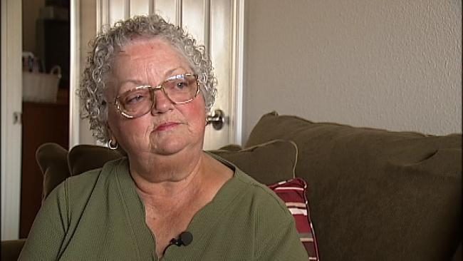 Broken Arrow Woman Frustrated Over Delay In Unclaimed Money