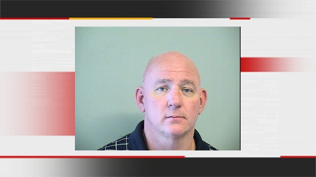 Jenks Club Owner Charged With Letting Minors In Bar
